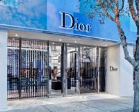 Dior Homme Celebrates Miami Store Opening
