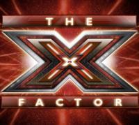 Wynn: Las Vegas Picks Odds to Win Fox's THE X FACTOR