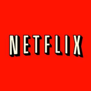 Netflix to Premiere Adventures of MARCO POLO in Late 2014