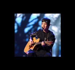 Austin Mahone Set for VMA 'Pop Up' Tour