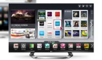 Panasonic, ABOX42, IBM, Specific Media and TechniSat Join Smart TV Alliance