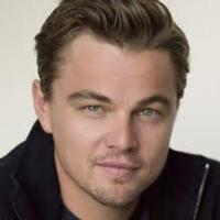 Leonardo DiCaprio to Take 'Long Long Break' From Acting