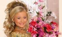 TODDLERS AND TIARAS Returns to TLC on Dec. 19