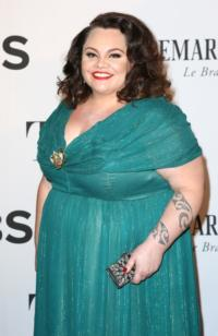 Keala Settle Set for THE MUSIC BOX at NYMF Tonight