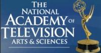 Digital Method to Be in Place to Determine 2014 EMMY AWARDS