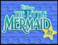 Alaska Theatre of Youth Presents LITTLE MERMAID JR. and More in 2012-2013 Season