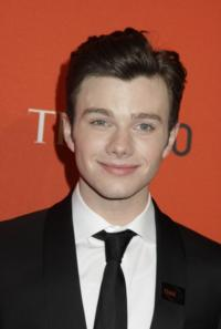 DVR ALERT: Talk Show Listings For Monday, January 14- Chris Colfer and More!