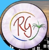 Ripley-Grier Opens New Studios