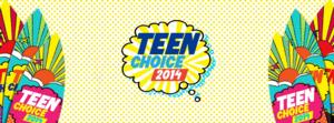 First Wave of TEEN CHOICE 2014 Nominees Announced!