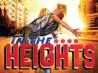 Teatro Nuevos Horizontes Presents IN THE HEIGHTS West Coast Regional Premiere thru Dec 22