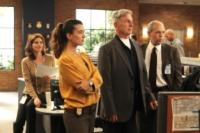 CBS's NCIS Delivers Second-Largest Audience Ever