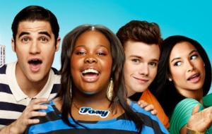 Ryan Murphy Reaches Out to Original GLEE Cast Members 'We Welcome Them' Back