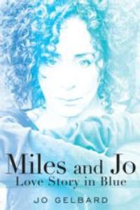 New Book Looks Inside a Love Affair with Miles Davis