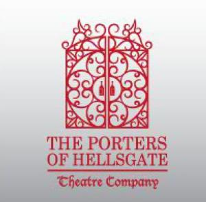 Porters of Hellsgate to Present HENRY V, Begin. 2/15