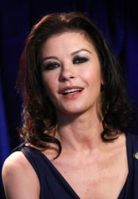 DVR ALERT: Talk Show Listings For Thursday, January 17- Catherine Zeta-Jones and More!
