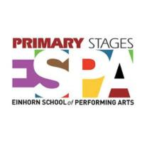 ESPA*Drills Reading Series Lineup Announced: Randy Graff, Daniel Goldstein and More