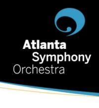 Jim Brickman To Perform With Atlanta Symphony, 2/14