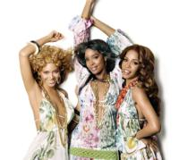 BREAKING: Destiny's Child Members to Join Beyoncé at SUPER BOWL XLVII