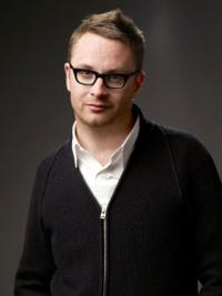 DRIVE's Nicolas Winding Refn to Direct THE EQUALIZER, Starring Denzel Washington