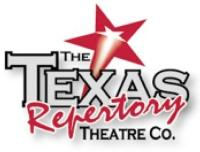 THE LION IN WINTER to Open at Texas Repertory Theatre on Jan. 24