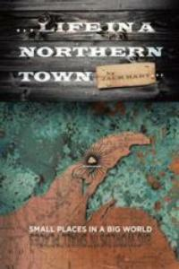 New Collection by Jack Hart Takes Readers Down Memory Lane in ...LIFE IN A NORTHERN TOWN