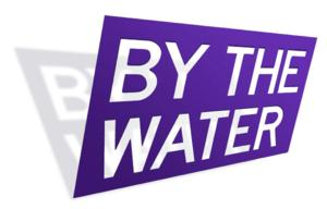 BY THE WATER Begins Performances Tonight Off-Broadway