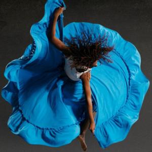 Los Angeles Dance Company Contra-Tiempo to Perform at St. Marks, 1/12
