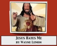ARTWNY-Presents-JESUS-HATES-ME-Beginning-118-20010101