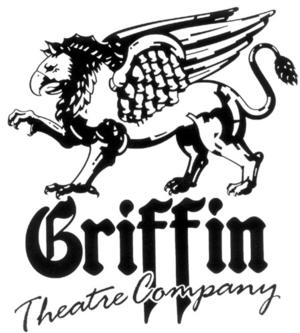 Griffin Theatre to Launch 2014-15 Season with New, Intimate Staging of TITANIC, 10/18-12/7