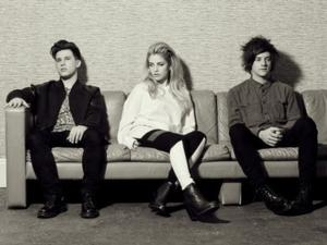 London Grammar Announce North American Tour Dates