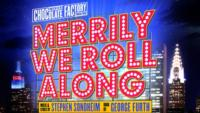 MERRILY WE ROLL ALONG Announces West End Transfer