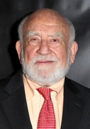 Ed Asner, Marion Ross Join Cast of ABC Family's CHASING LIFE