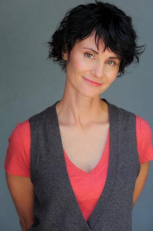 San Diego Musical Theatre Presents Irving Berlin's ANNIE GET YOUR GUN, Now thru 5/25