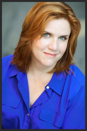 Donna Lynne Champlin to Make Directorial Debut with VALUEVILLE at NYMF, 7/7-13