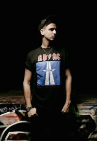 Boys Noize Kicks Off American OUT OF THE BLACK Tour in Fort Lauderdale, Nov 23