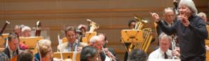 The Pacific Symphony Presents OC CAN YOU PLAY WITH US?, 5/12-13