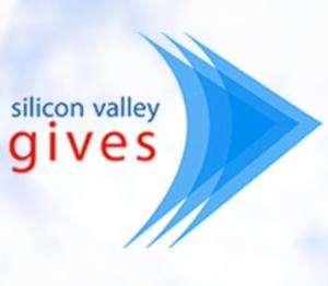 $7.9 Million Raised in One Day at Silicon Valley Gives