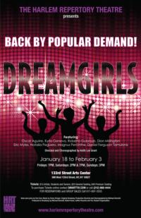 Chamber-Version-of-DREAMGIRLS-Plays-Harlem-Repertory-Theatre-118-23-20010101