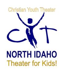 Christian Youth Center Presents CYT's Got Talent! An 'Open Mic' Night for All!, 7/29