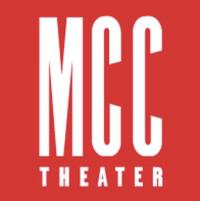 MCC's REALLY REALLY Begins Performances Today