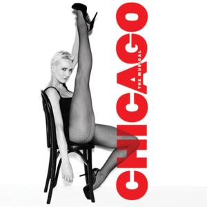 CHICAGO National Tour to Return to Nashville, 10/21-26