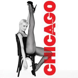 CHICAGO National Tour to Return to Nashville, 10/21-26