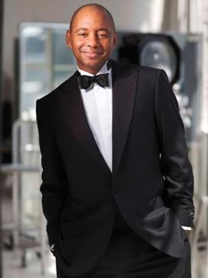 Branford Marsalis and Chamber Orchestra of Philadelphia to Collaborate on National Tour, 10/4-11/2