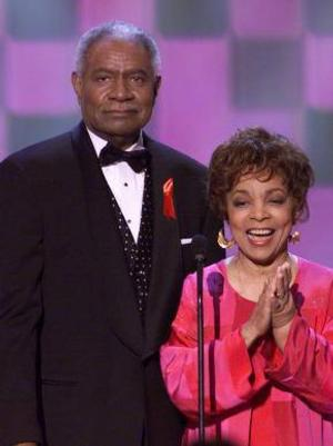 SAG-AFTRA Releases Statement on Loss of RUBY DEE