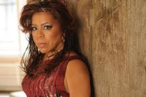 Valerie Simpson Comes to Kupferberg Center for the Arts Tonight