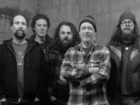 BUILT TO SPILL Add Dates in 2013