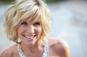 BWW Interviews: Debby Boone on WHITE CHRISTMAS