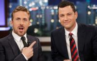 ABC's JIMMY KIMMEL Delivers Best Numbers Yet in New Time Slot