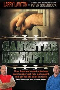 GANGSTER-REDEMPTION-20010101