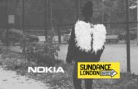 Nokia & Sundance Challenge Filmmakers to Investigate Music Around the Globe